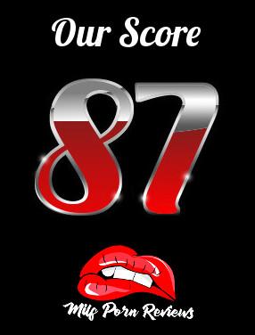 Score of 87