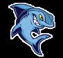 sharkyporn